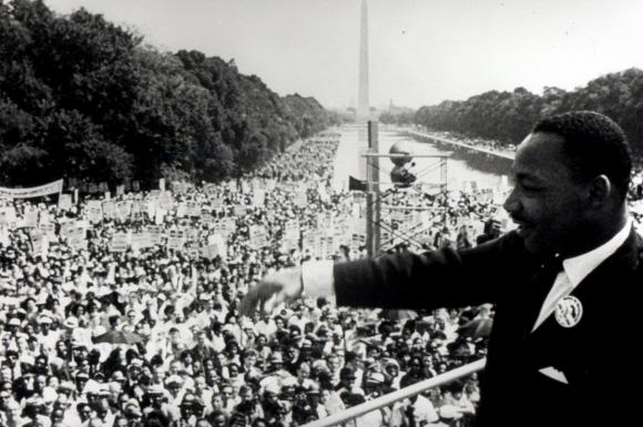 martin luther king jr i have dream. Martin Luther King Jr.,